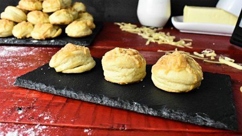 Cheese-scone-recipe-1-SunCakeMom