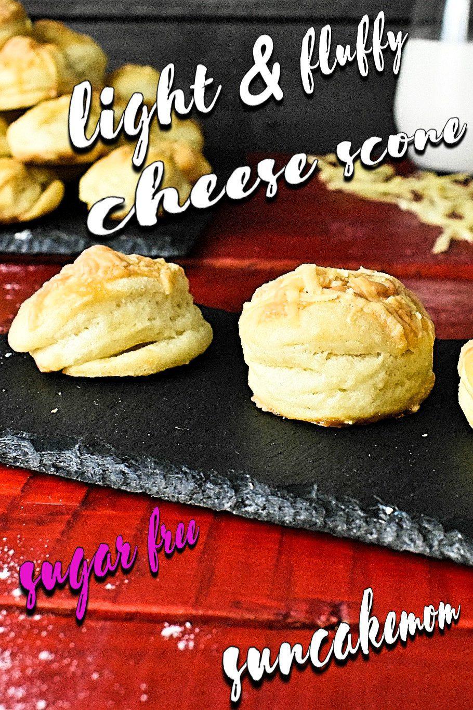 Cheese-scone-recipe-Pinterest-SunCakeMom