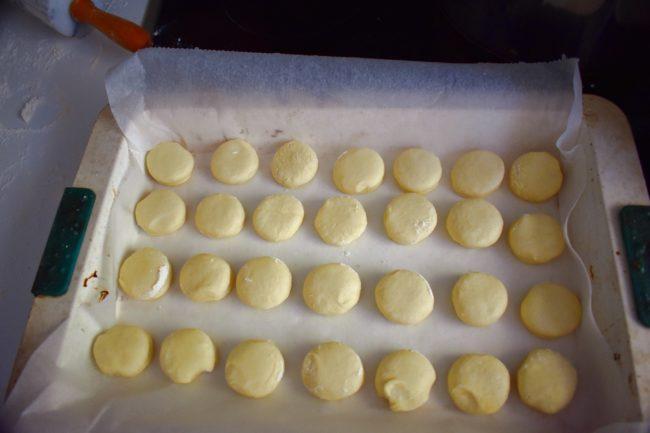 Cheese-scone-recipe-process-11-SunCakeMom