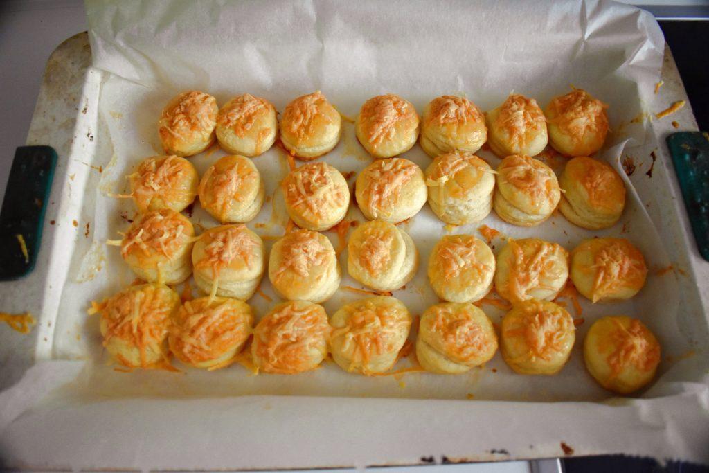 Cheese-scone-recipe-process-15-SunCakeMom