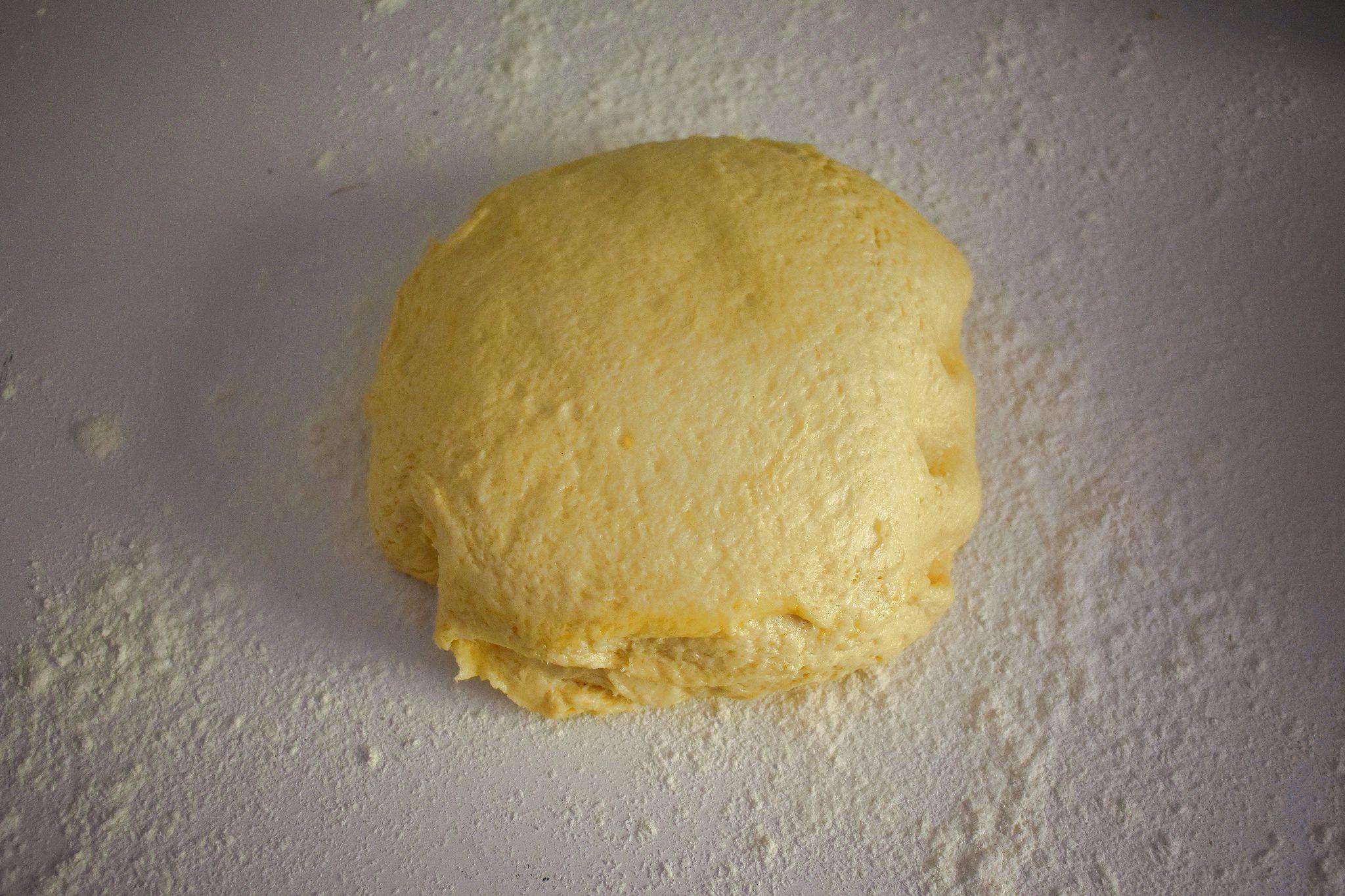 Cheese-scone-recipe-process-4-SunCakeMom