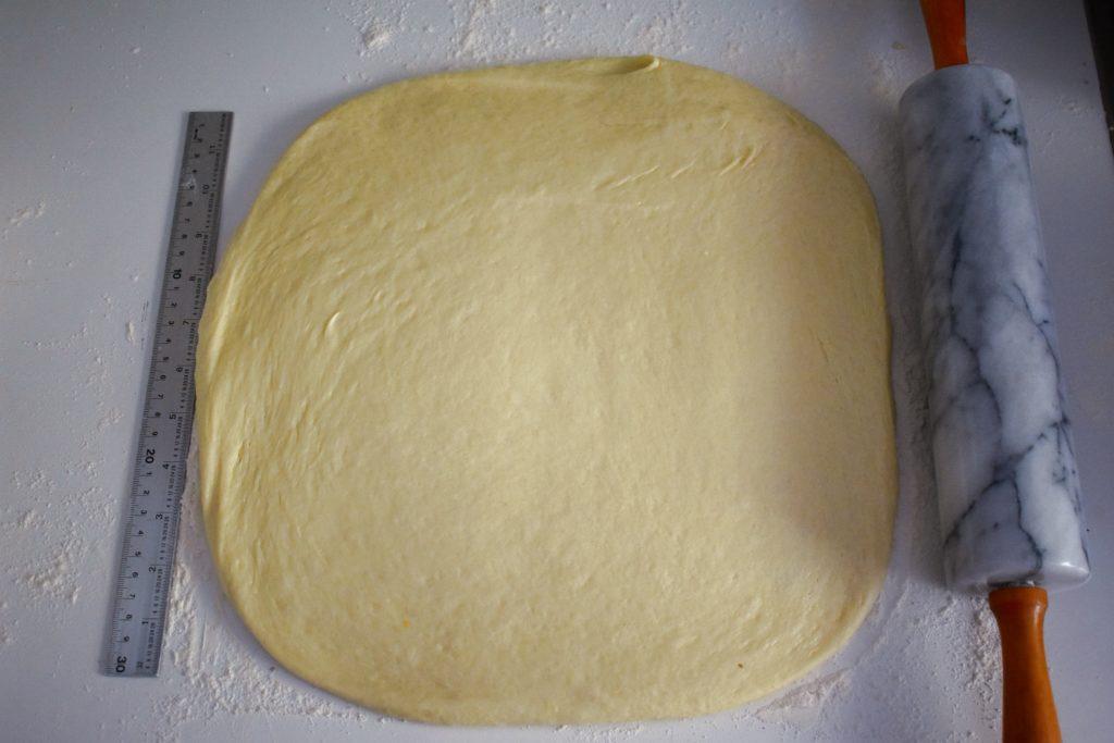 Cheese-scone-recipe-process-5-SunCakeMom