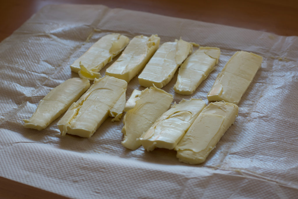 Fluffy-cheese-scone-recipe-Process-1-SunCakeMom