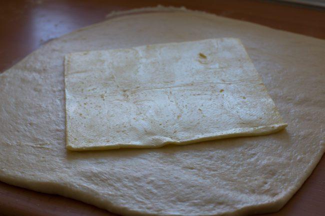 Fluffy-cheese-scone-recipe-Process-10-SunCakeMom