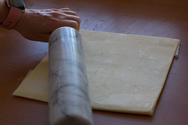 Fluffy-cheese-scone-recipe-Process-3-SunCakeMom