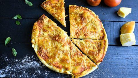 Healthy-homemade-pizza-9-SunCakeMom