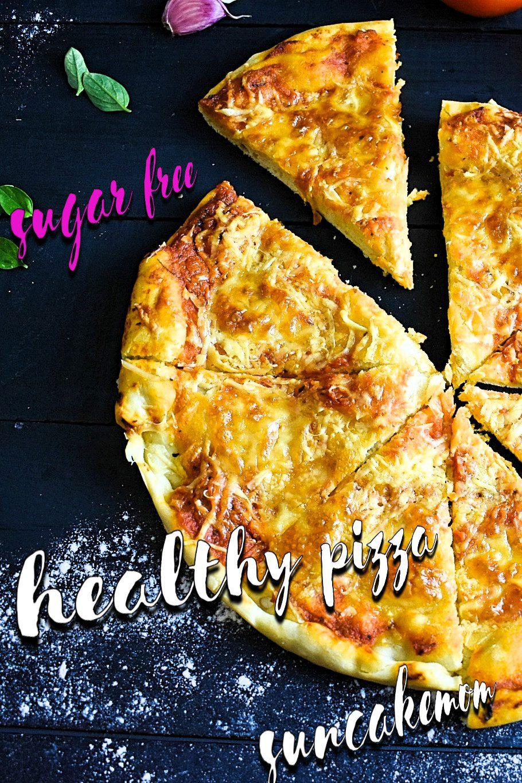 Healthy-homemade-pizza-Pinterest-SunCakeMom