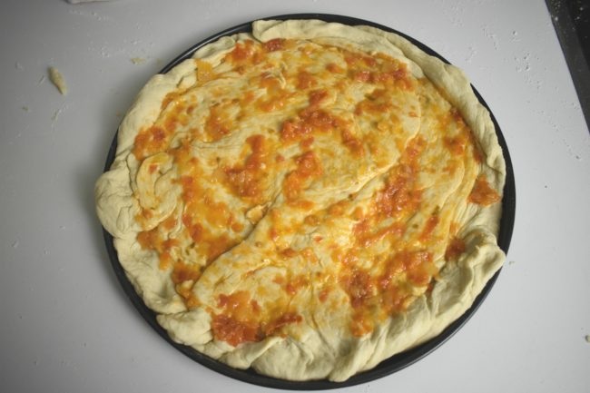Healthy-homemade-pizza-process-7-SunCakeMom