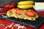 Healthy-oatmeal-cookies-recipe-strawberry-4-SunCakeMom