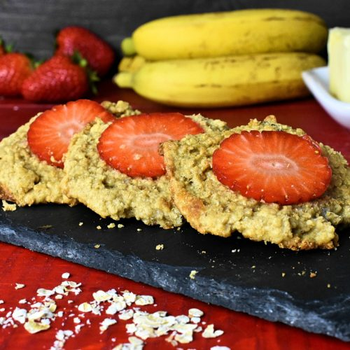 Healthy-oatmeal-cookies-recipe-strawberry-4-SunCakeMom