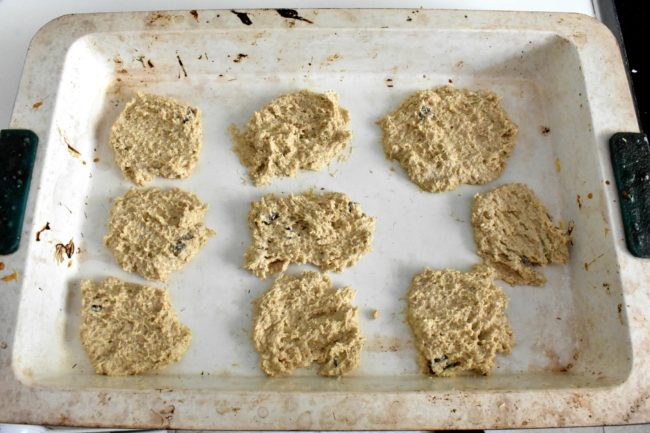 Healthy-oatmeal-cookies-recipe-strawberry-process-2-SunCakeMom