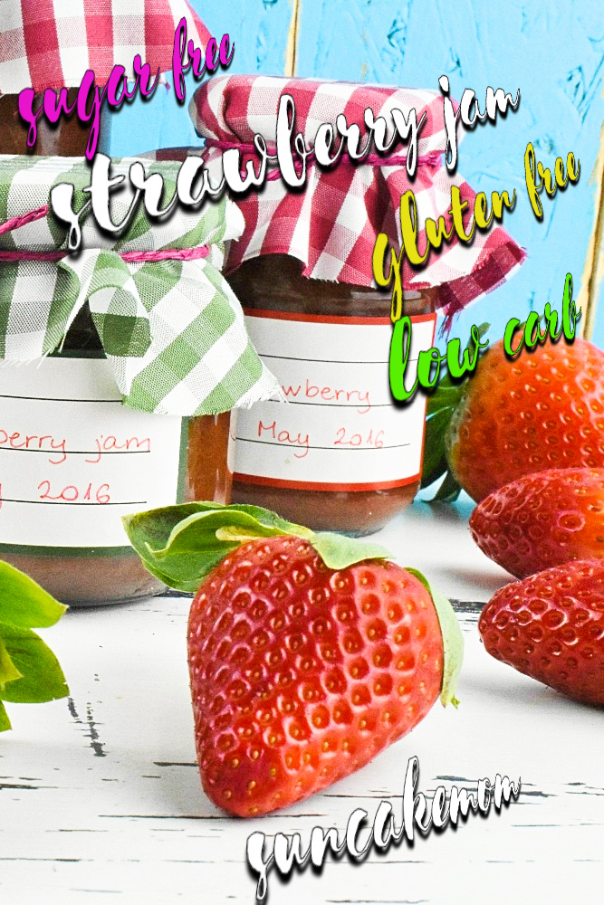 Homemade-Strawberry-Jam-Pinterest-SunCakeMom