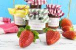 Homemade-Strawberry-Jam-SunCakeMom-3