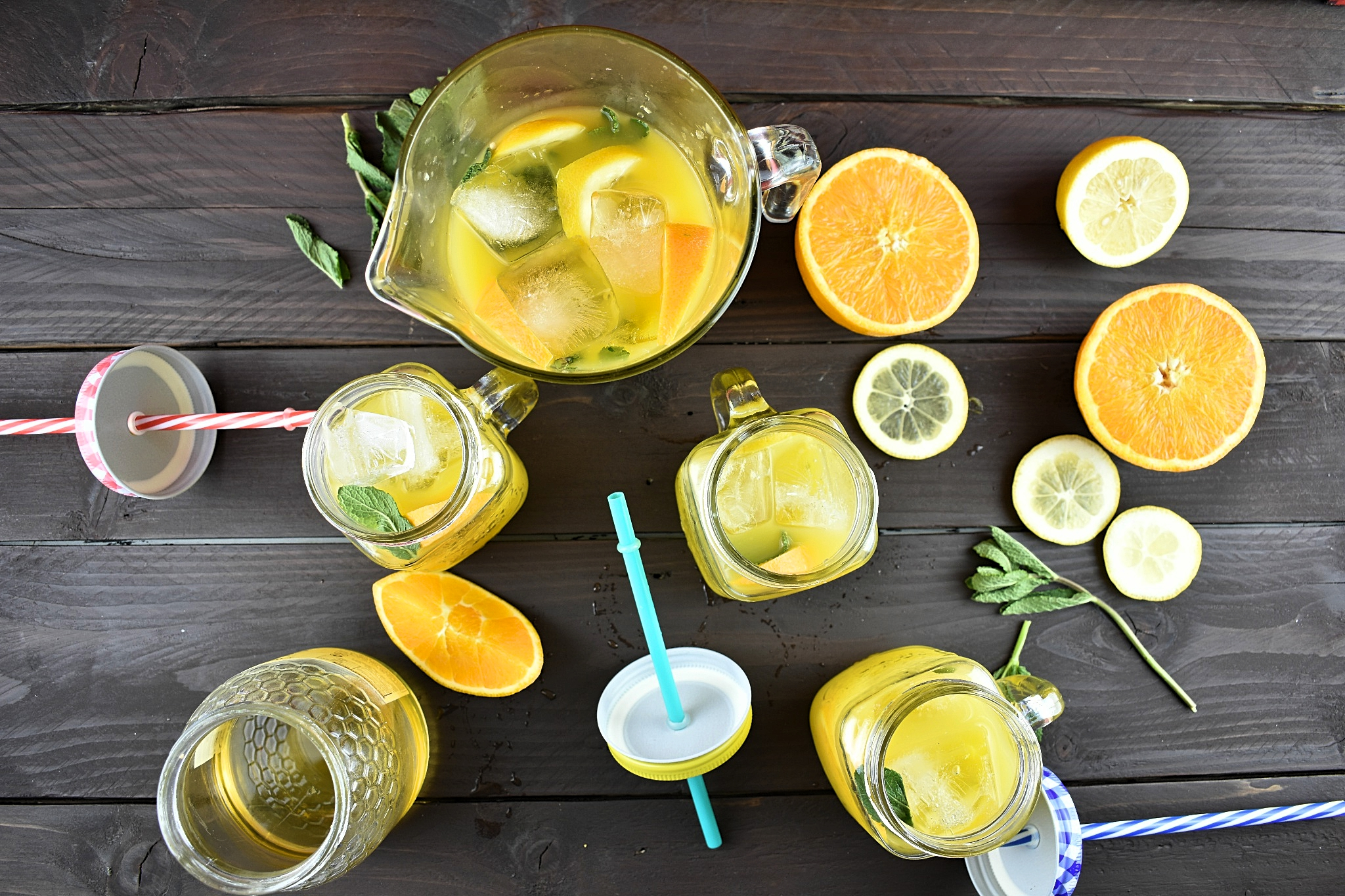Lemonade-orange-2-SunCakeMom