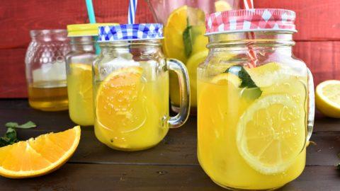 Lemonade-orange-3-SunCakeMom