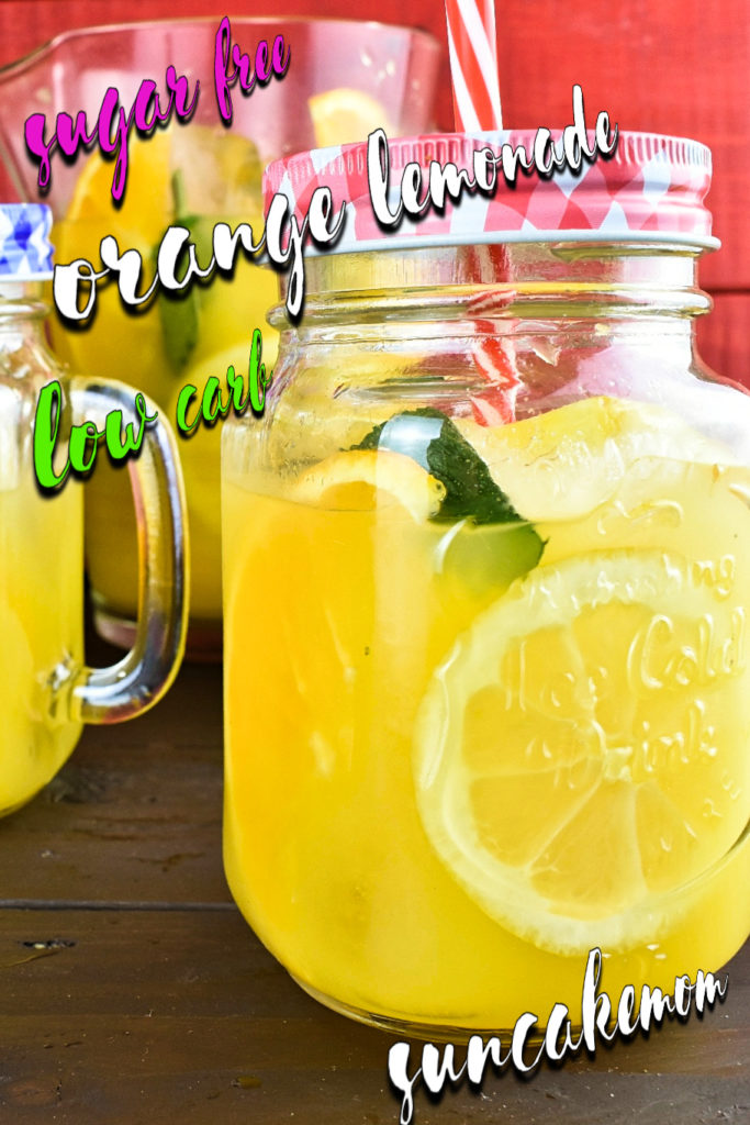 Lemonade-orange-Pinterest-SunCakeMom