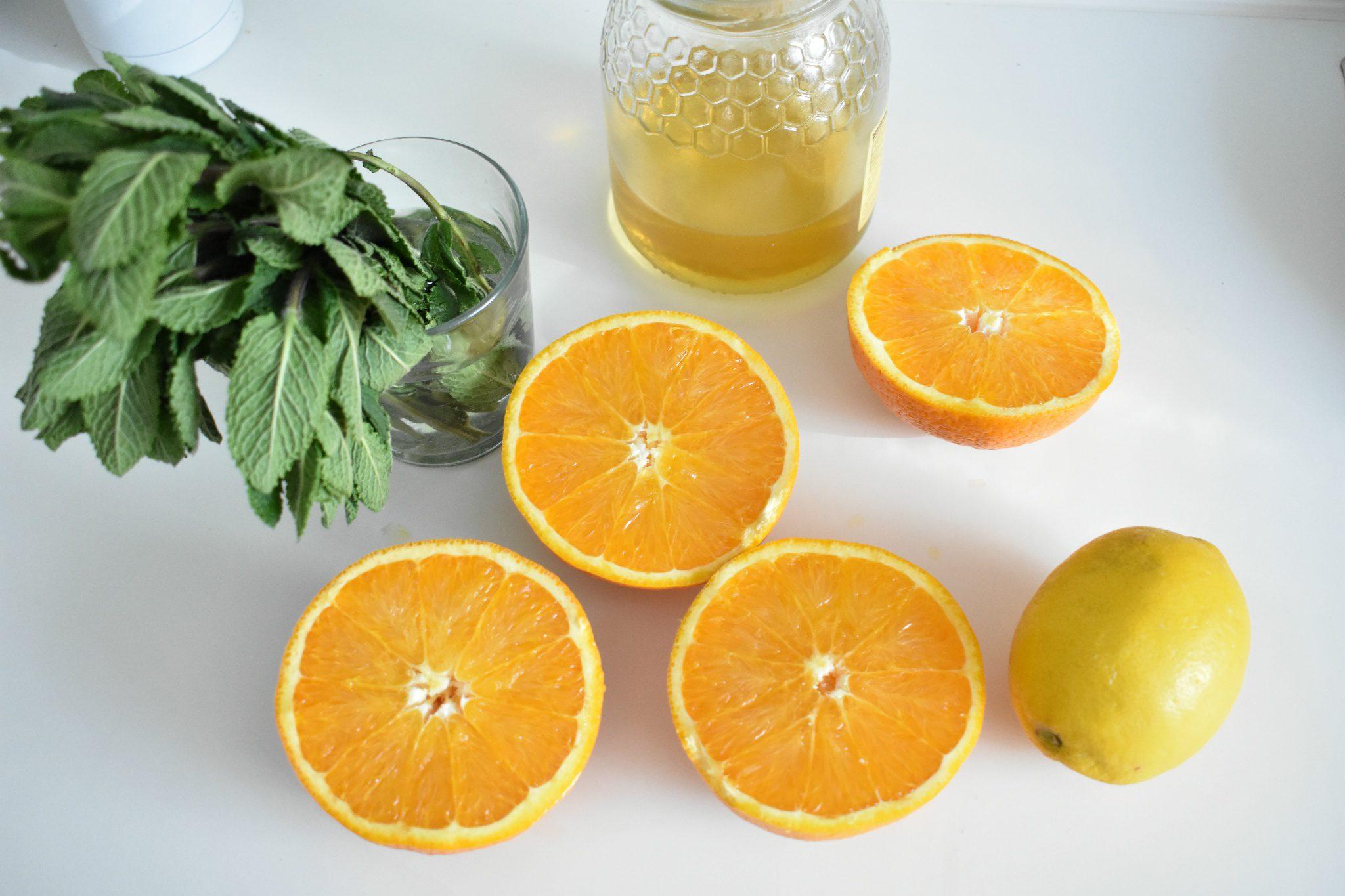 Lemonade-orange-process-SunCakeMom