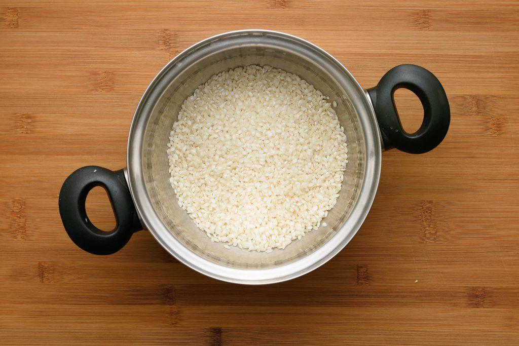 Rice pudding recipe - SunCakeMom