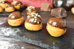 Sugar-free-donut-chocolate-3-SunCakeMom