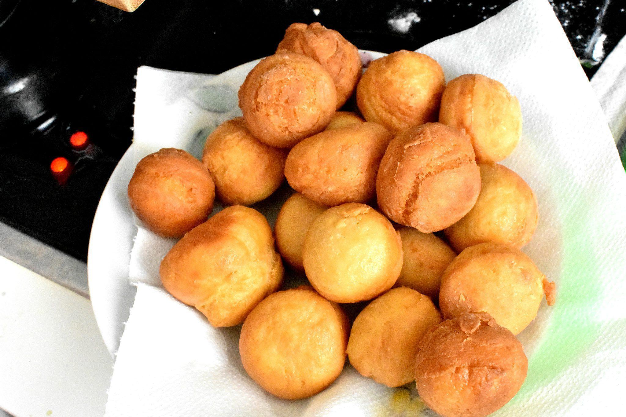 Sugar-free-donut-chocolate-process-11-SunCakeMom