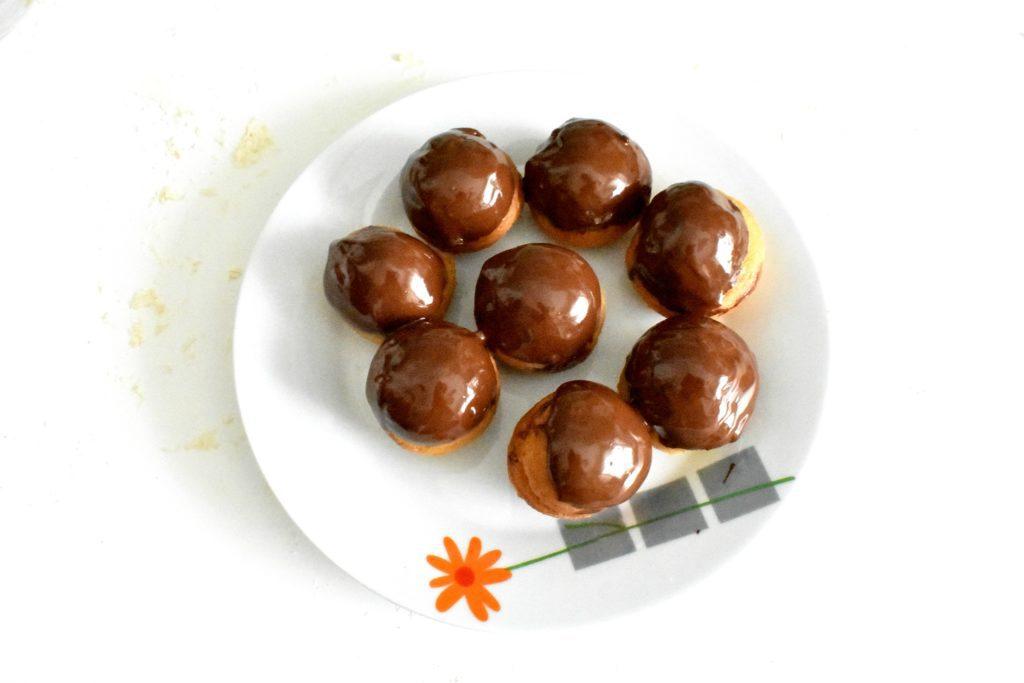 Sugar-free-donut-chocolate-process-12-SunCakeMom