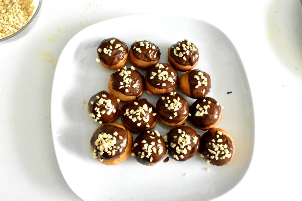 Sugar-free-donut-chocolate-process-13-SunCakeMom