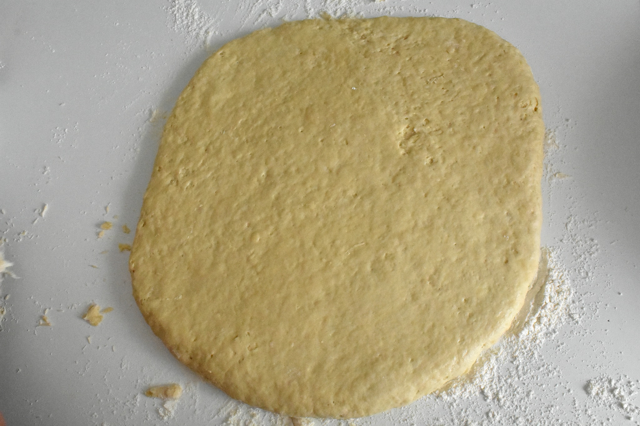 Sugar-free-donut-chocolate-process-6-SunCakeMom
