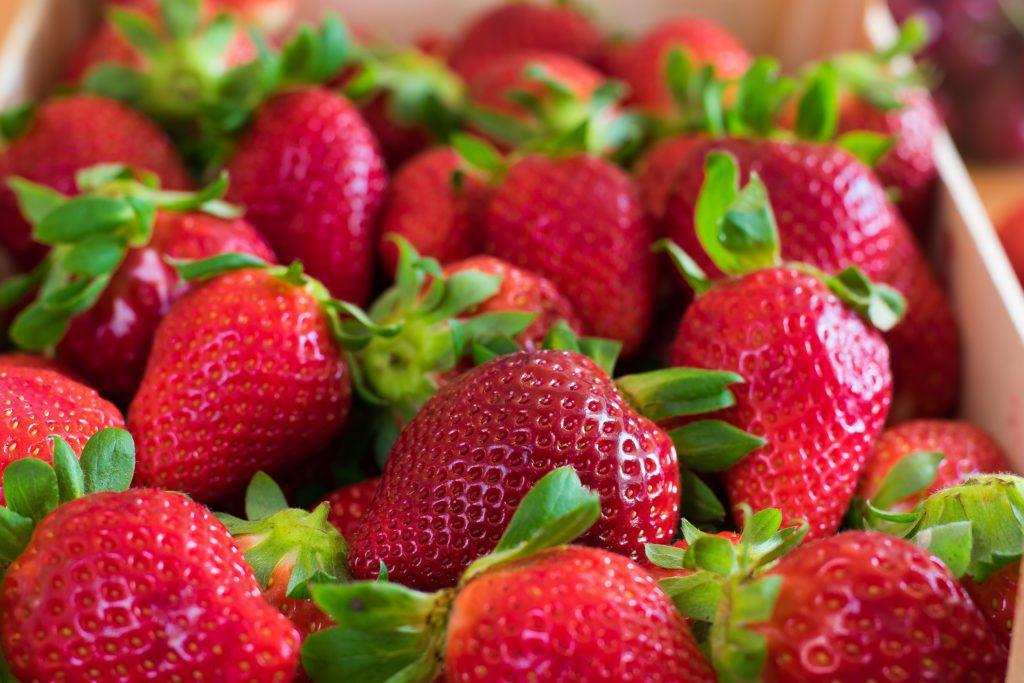 Sugar-free-strawberry-jam-recipe-Process-16-SunCakeMom