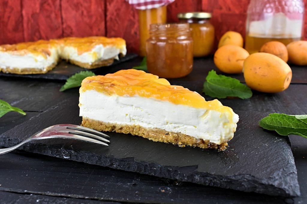 Sugar-free-cheesecake-1-SunCakeMom