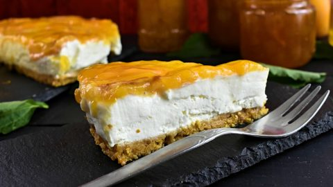 Sugar-free-cheesecake-4-SunCakeMom