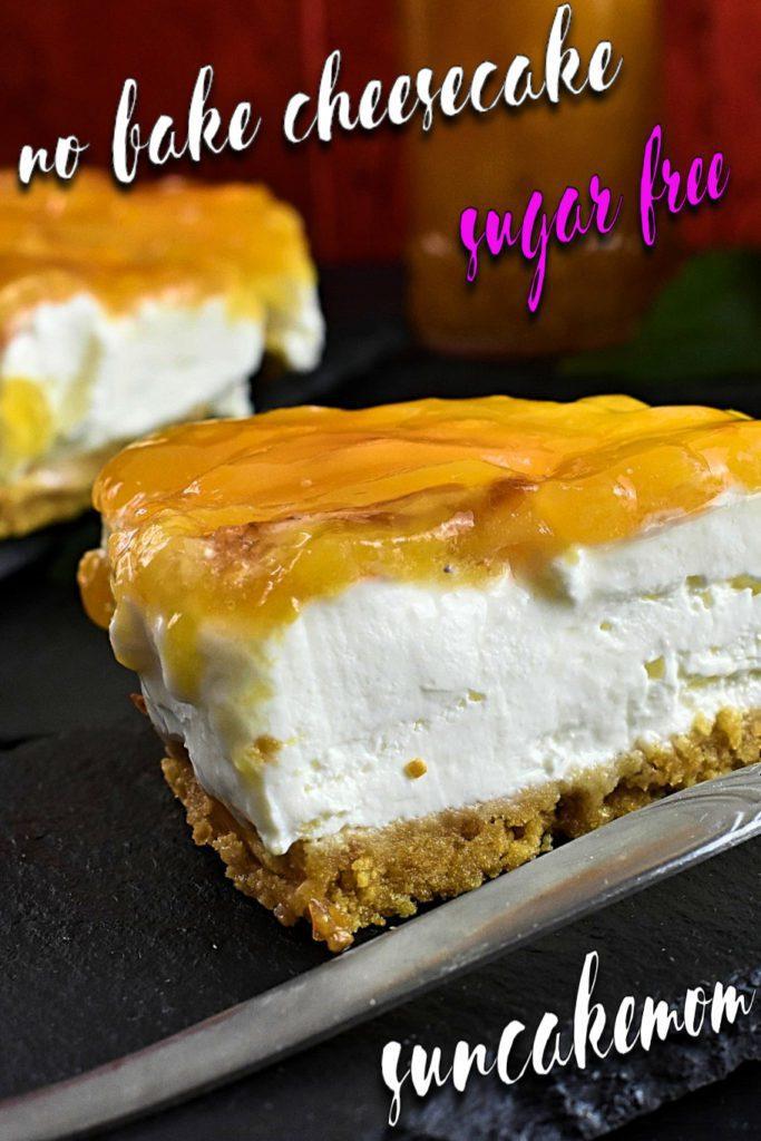 Sugar-free-cheesecake-Pinterest-SunCakeMom