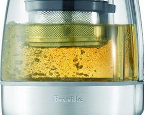 the-best-tea-maker-boiling-2-breville-btm800xl-review-suncakemom