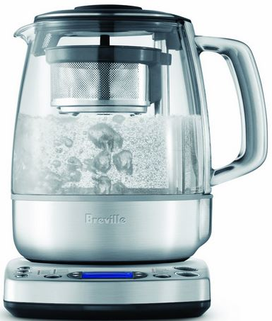 the-best-tea-maker-boiling-3-breville-btm800xl-review-suncakemom