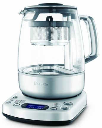 the-best-tea-maker-breville-btm800xl-review-suncakemom