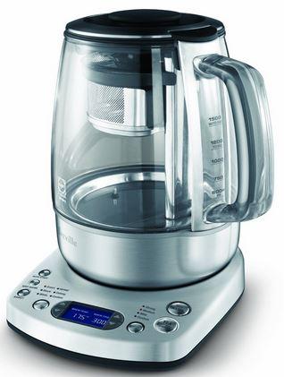 the-best-tea-maker-side-breville-btm800xl-review-suncakemom