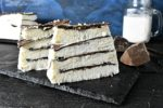 Homemade-viennetta-recipe-1-SunCakeMom