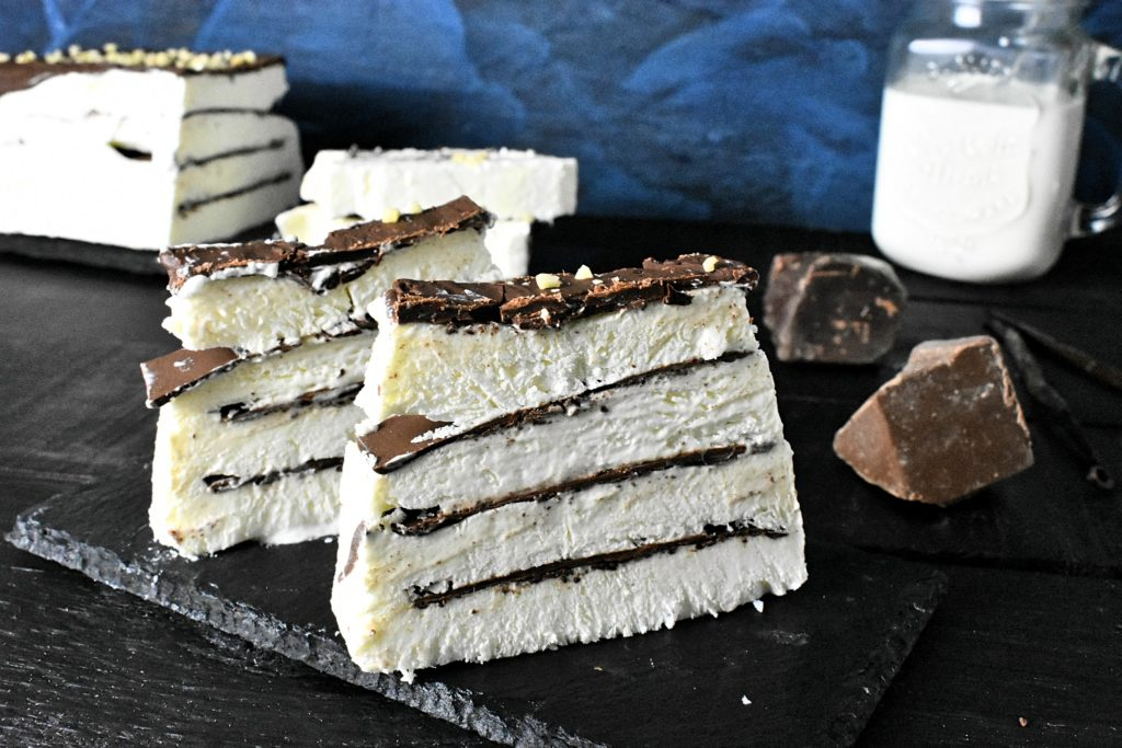 Homemade-viennetta-recipe-2-SunCakeMom