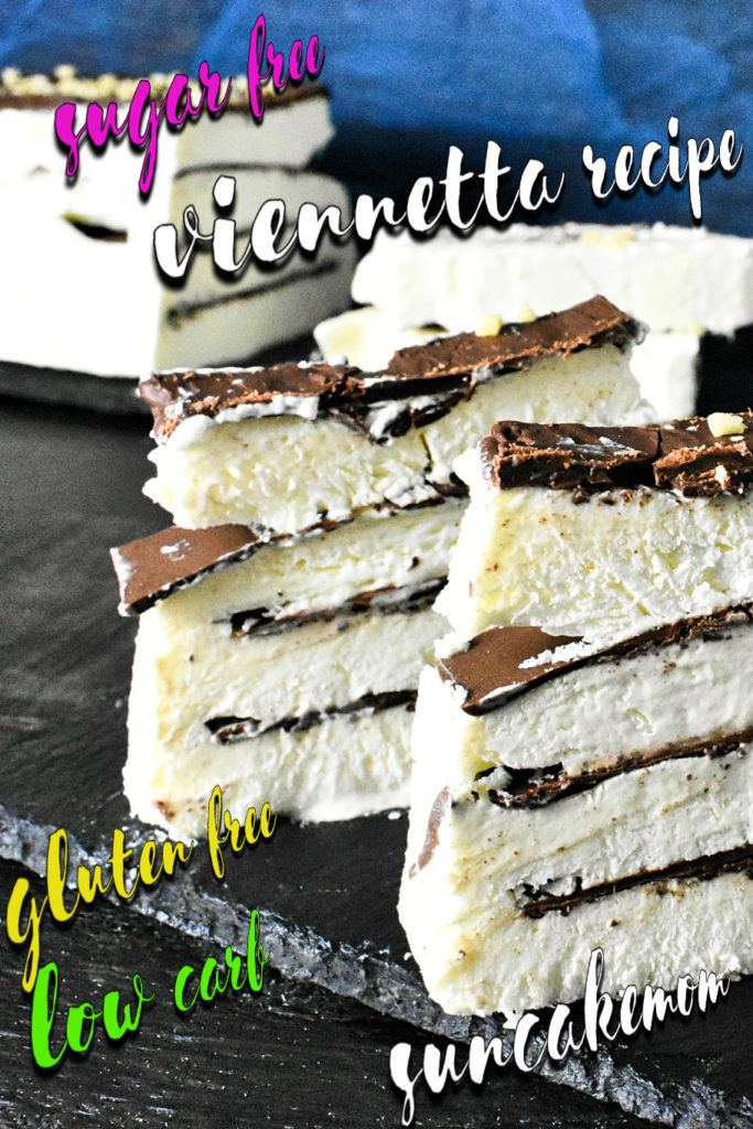 Homemade-viennetta-recipe-Pinterest-SunCakeMom