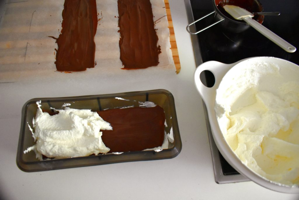 Homemade-viennetta-recipe-process-11-SunCakeMom