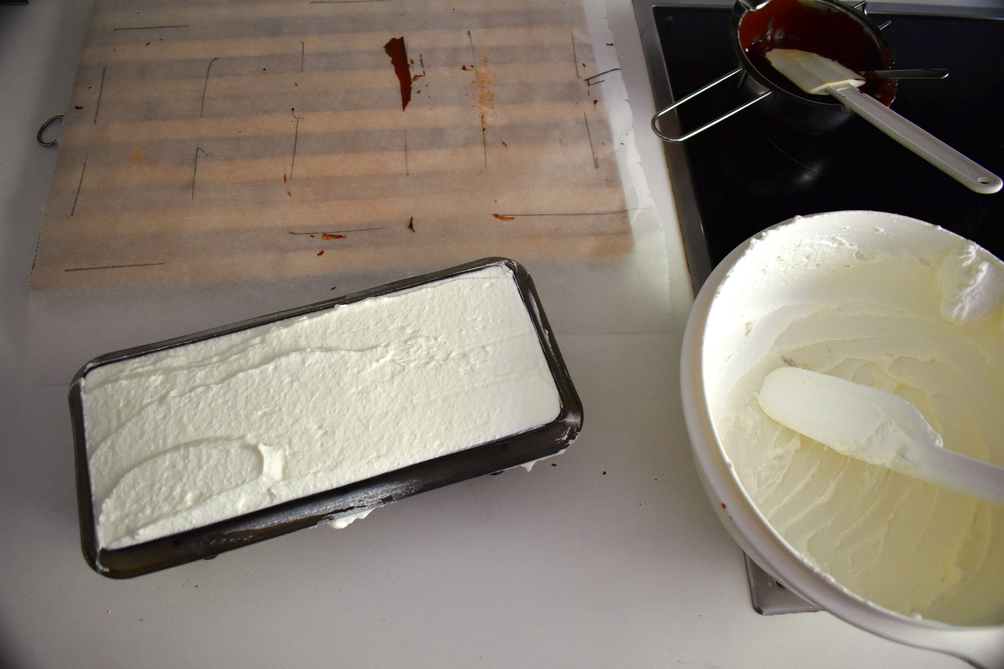 Homemade-viennetta-recipe-process-12-SunCakeMom