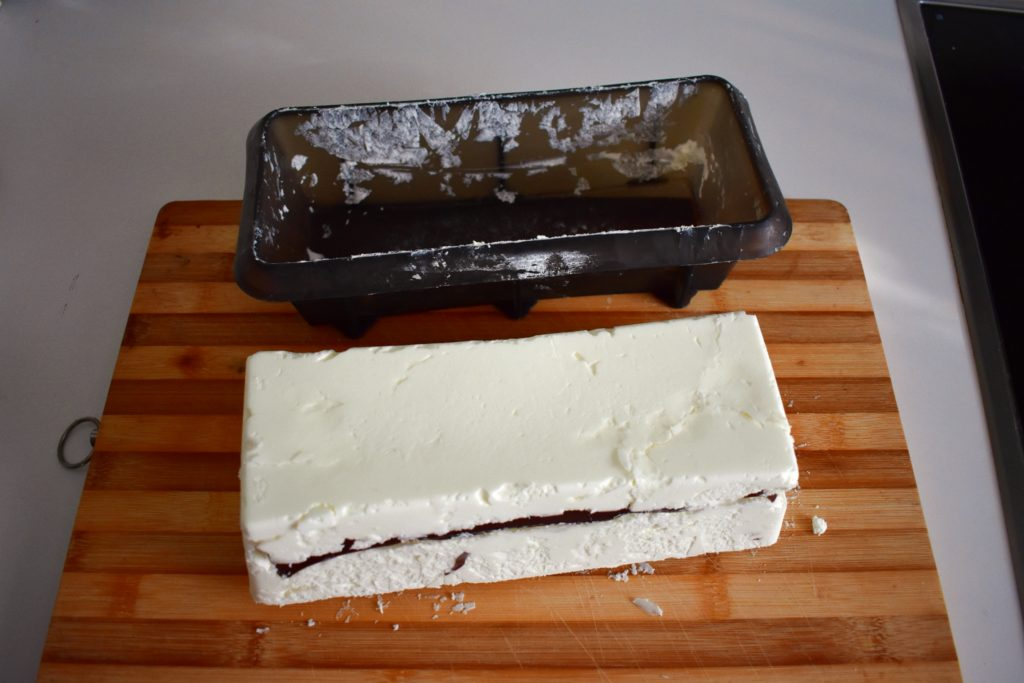 Homemade-viennetta-recipe-process-13-SunCakeMom