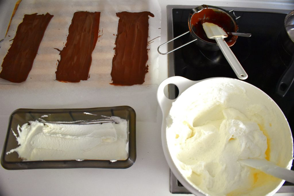 Homemade-viennetta-recipe-process-15-SunCakeMom