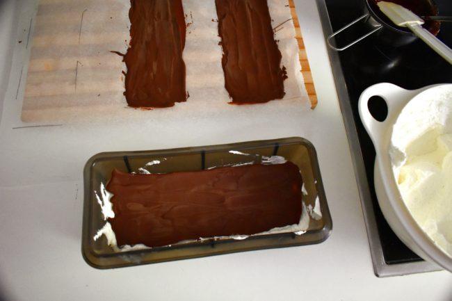 Homemade-viennetta-recipe-process-16-SunCakeMom