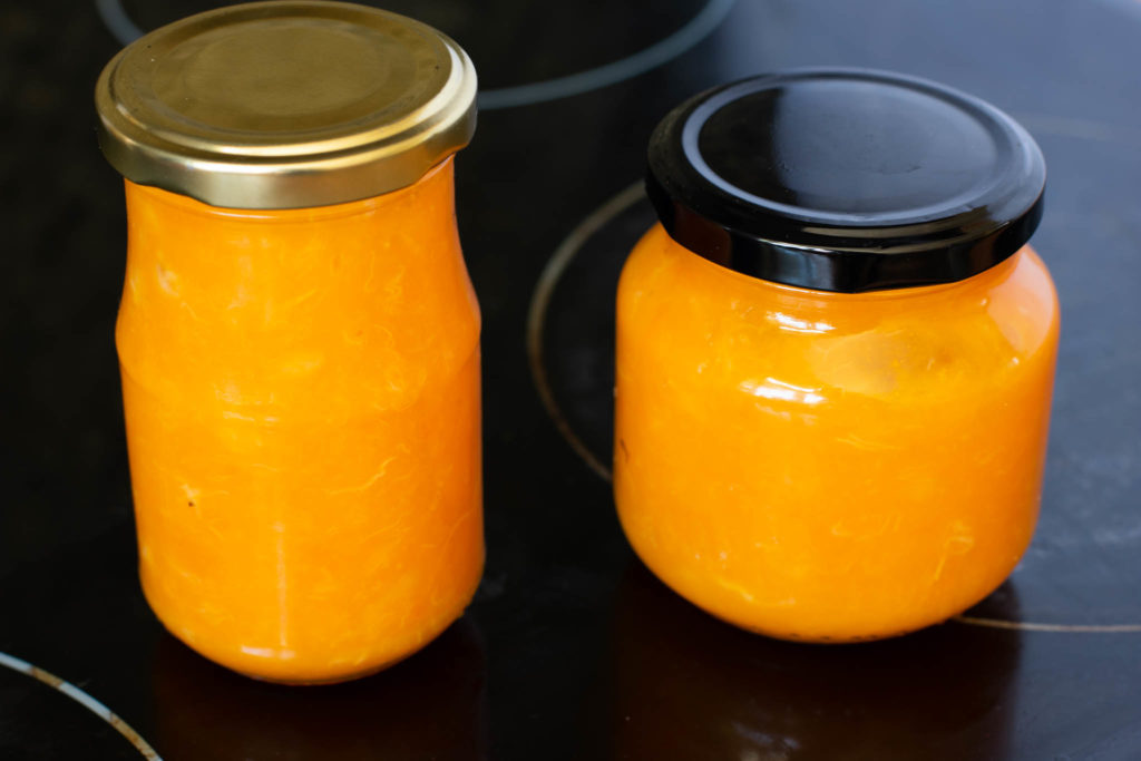 Low-sugar-apricot-jam-recipe-Process-11-SunCakeMom