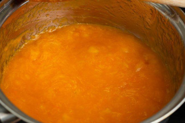 Low-sugar-apricot-jam-recipe-Process-9-SunCakeMom