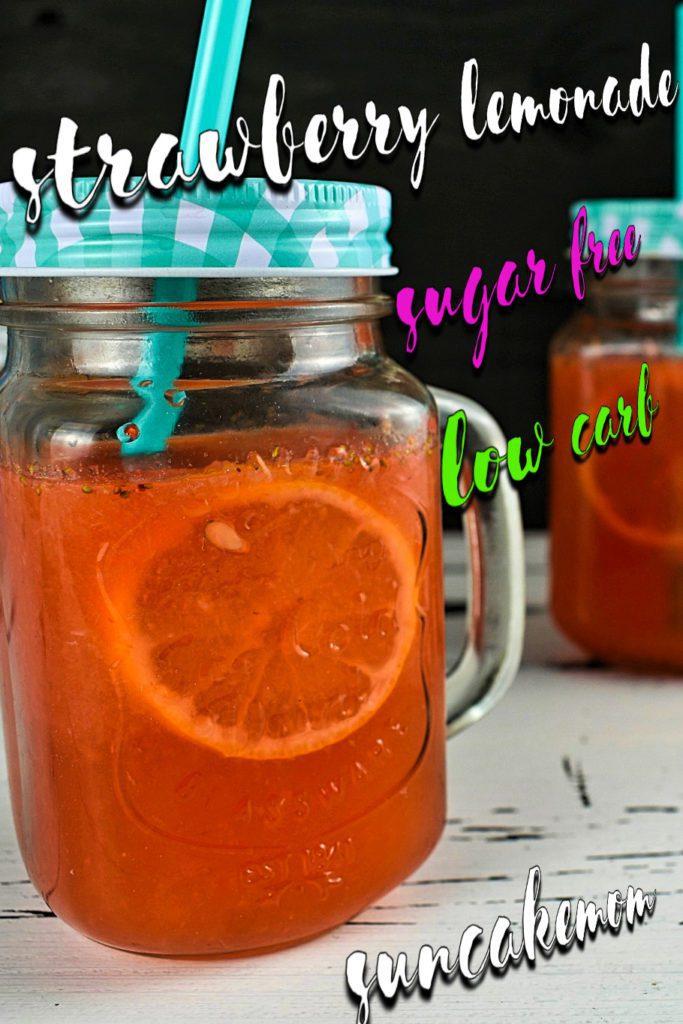 Strawberry-lemonade-Pinterest-SunCakeMom