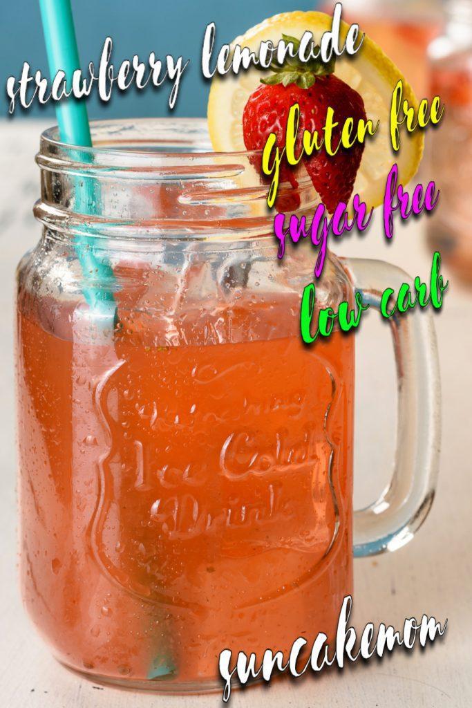 Strawberry-lemonade-recipe-Pinterest-SunCakeMom