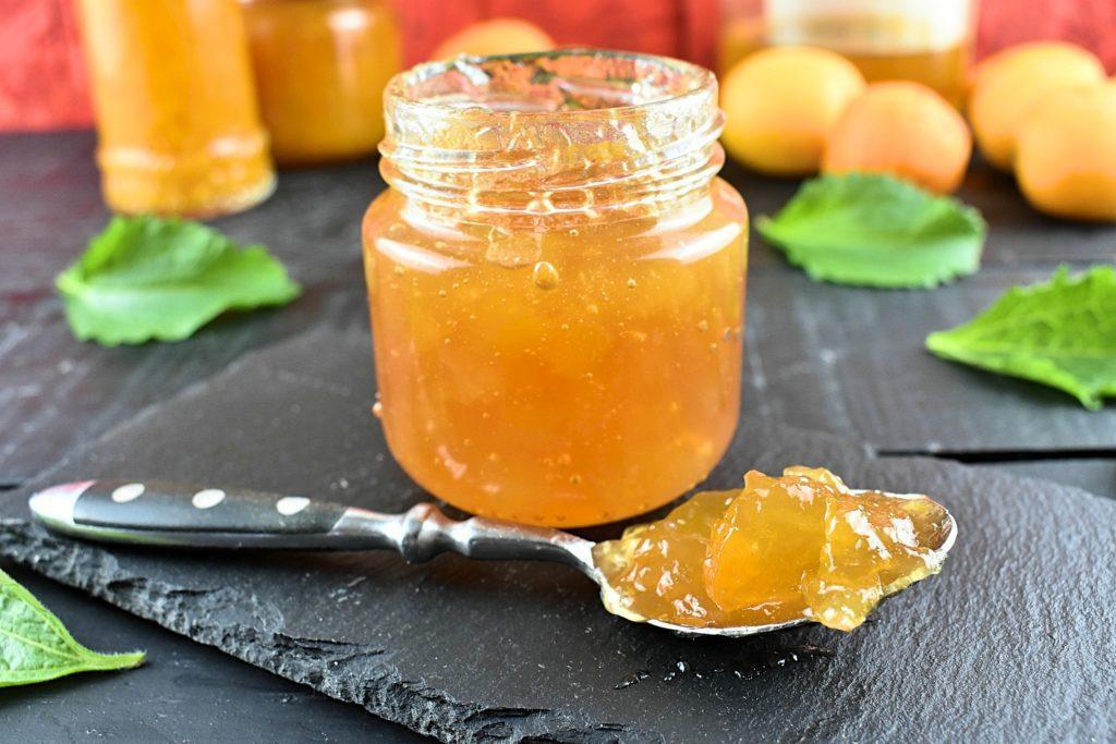 Sugar-free-apricot-jam-1-SunCakeMom
