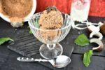 Chocolate-coconut-ice-cream-2-SunCakeMom