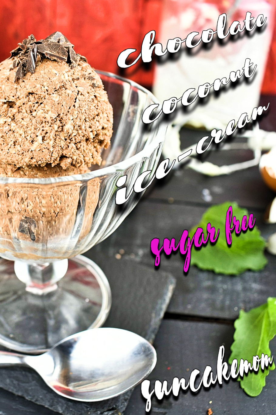 Chocolate-coconut-ice-cream-Pinterest-SunCakeMom